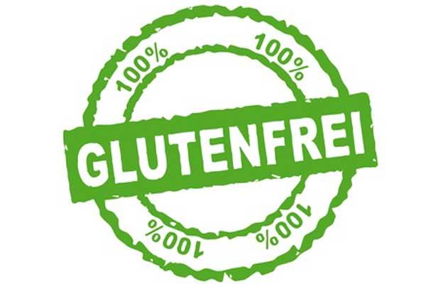 Einige Wissenschaftler gehen davon aus, dass 12 - 35% der Bevölkerung kein Gluten oder andere Getreidebestandteile vertragen