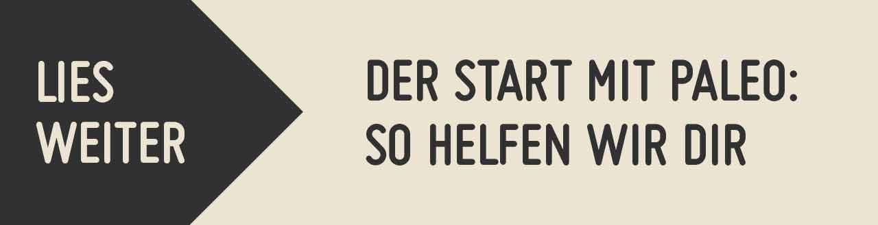 liesweiter_paleo-start