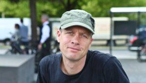 Christoph Lenz Mulitple Sklerose Paleo Autoimmun