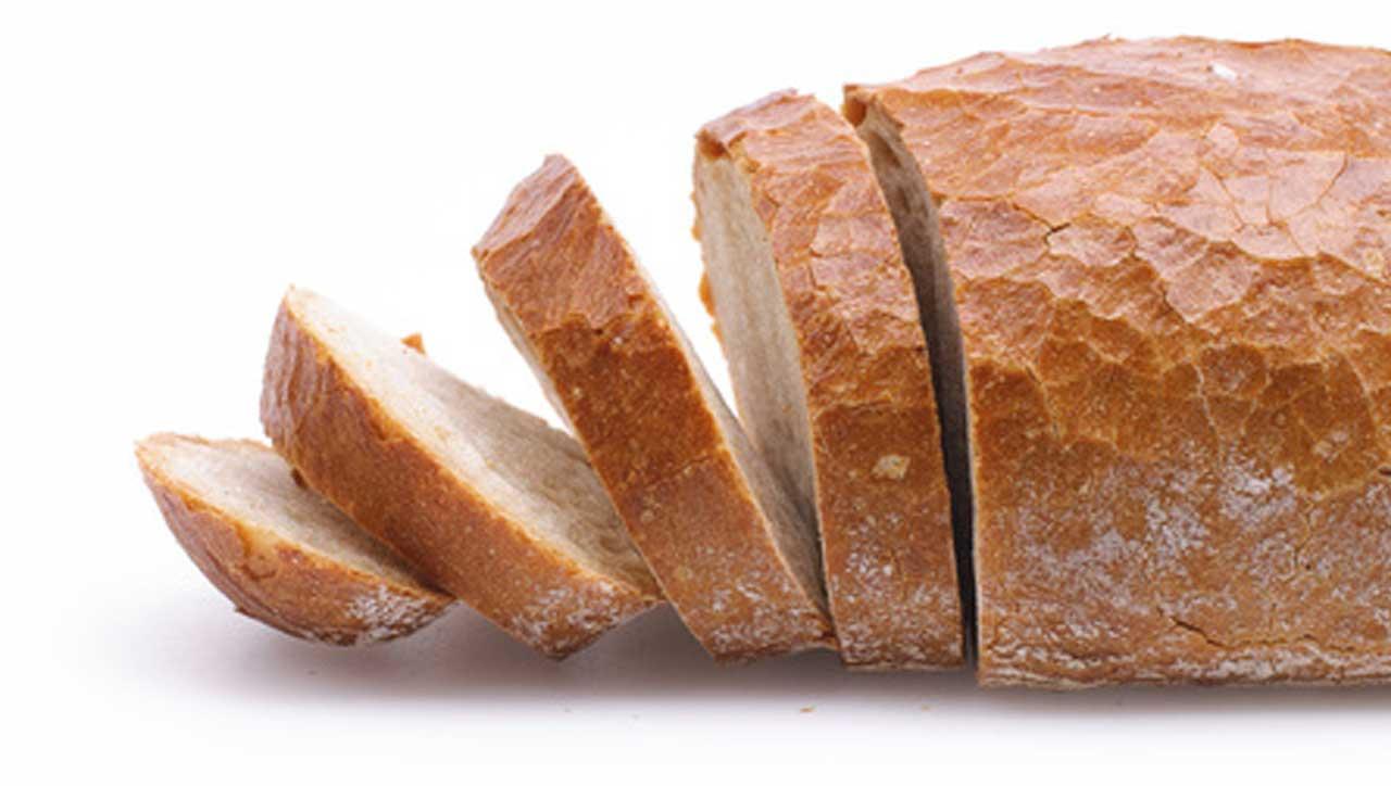 Mythos Brot – Warum Getreide uns nicht gut tut