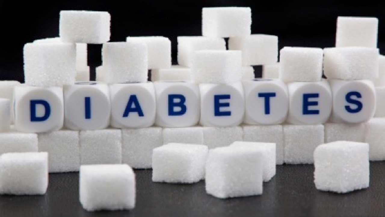 Schützt Paleo vor Diabetes?
