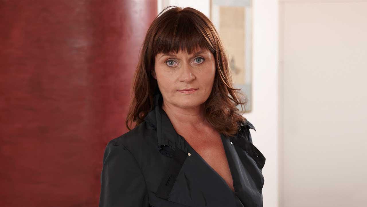 Interview mit Präventiv-Medizinerin Dr. Angelika Hartmann zur Paleo Ernährung
