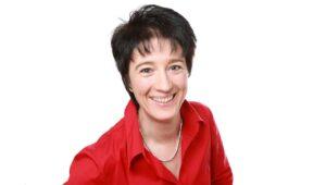 Paleo Lebensweise Dr. Sabine Paul