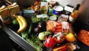 Paleo Lebensmittel Einkaufen