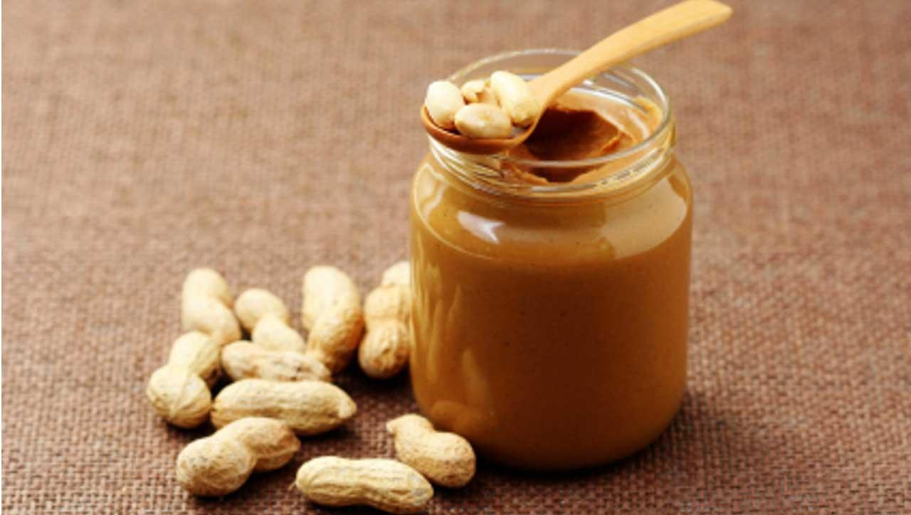 Warum Erdnüsse nicht Paleo sind