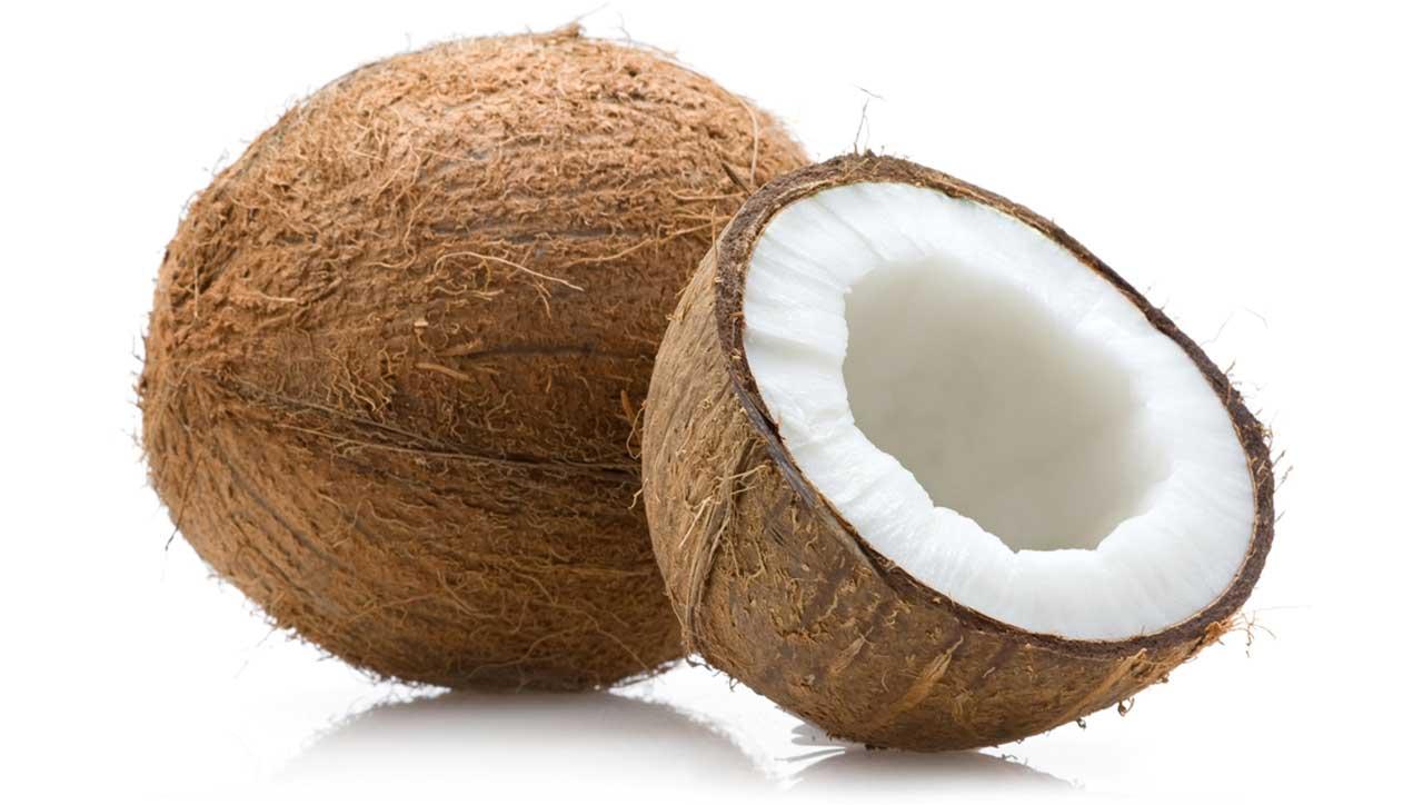 Kokosöl in der Paleo Ernährung