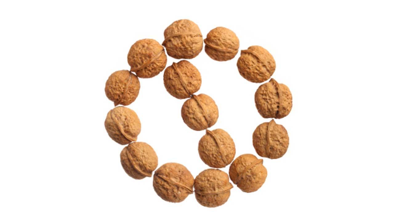 Ist Paleo bei Allergien (Nussallergie) geeignet?