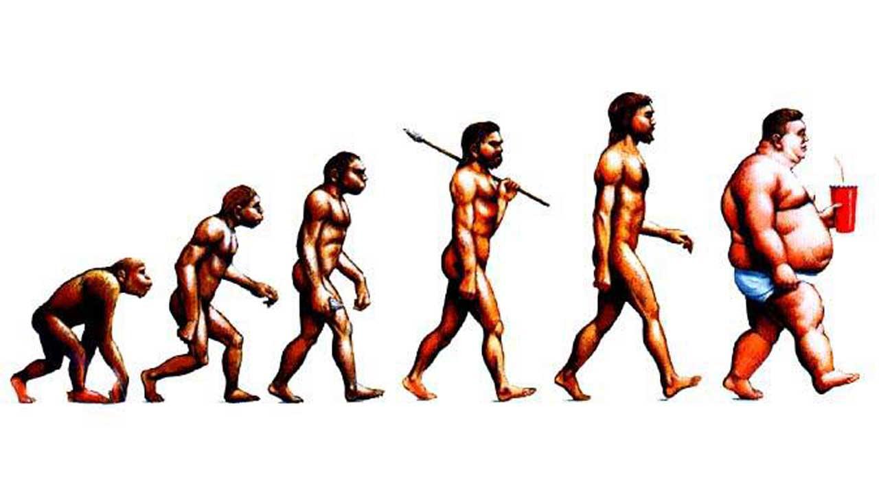 Paleo Ernährung – die beste Ernährung für den Menschen?