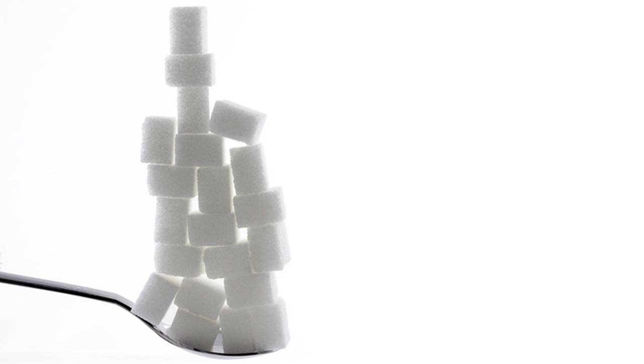 Die Sucht nach Süßem – ist Zucker der Feind?