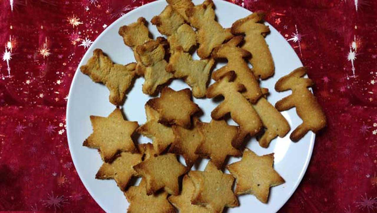 glutenfreie weihnachtsplaetzchen