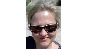 Christine Sell Testimonial
