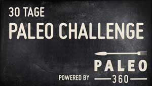 Paleo360-Banner-30-Tage-Challenge-300px
