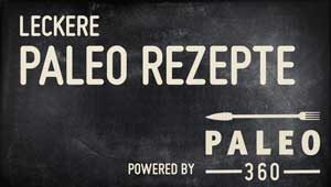 Paleo360-Banner-Rezepte-300px
