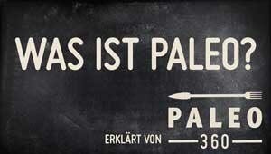 Paleo360-Banner-Was-ist-Paleo-300px