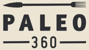 Paleo360-Logo-Dunkel-Hintergrund