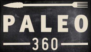 Paleo360-Logo-Hell-Hintergrund