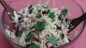 rote beete krautsalat rezept