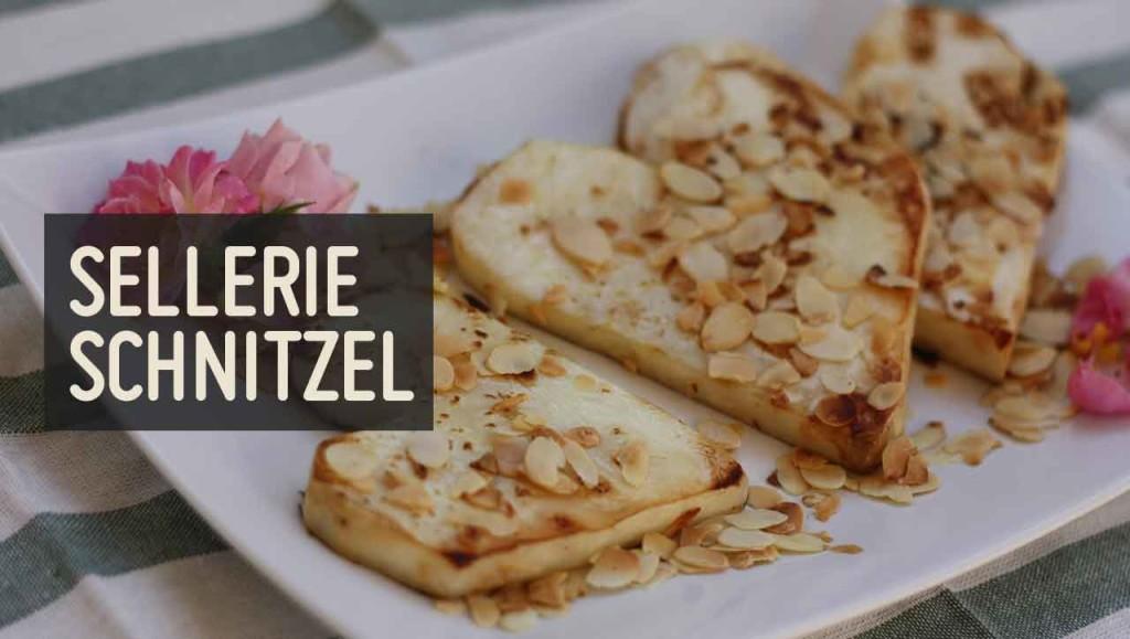 sellerieschnitzel mandeln