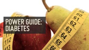 Power Guide Diabetes