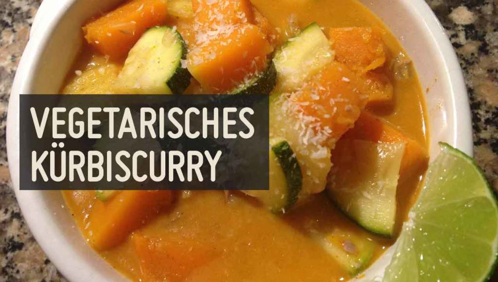 Vegetarisches-Kuerbiscurry-text