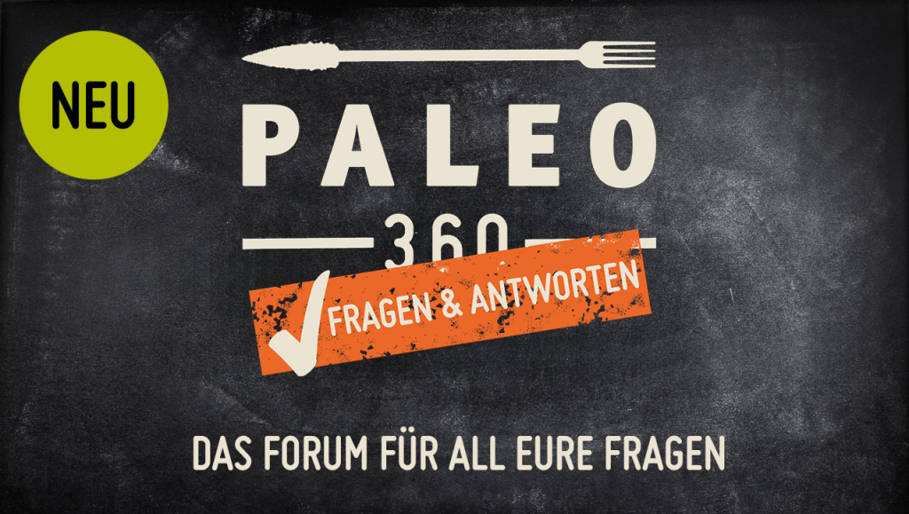 paleo360_qa_slider_v2