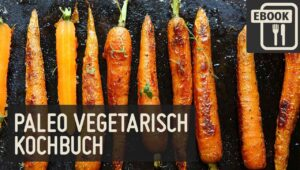 Produktbild-Vegetarisch-Ebook