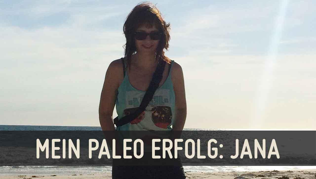 Mein Paleo Erfolg: Endlich keine Kopfschmerzen mehr