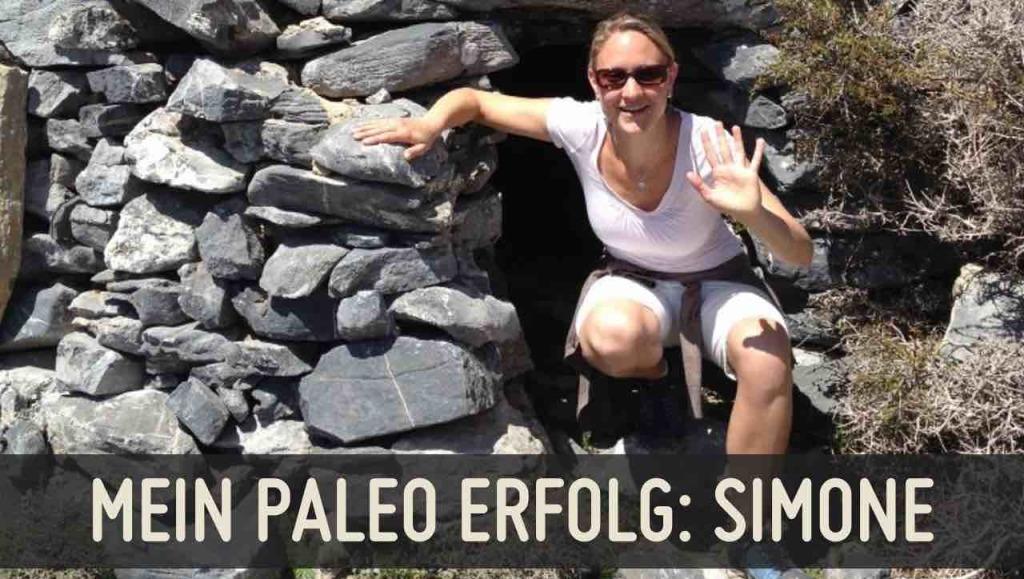 Pale Erfolg Simone Heuschnupfen