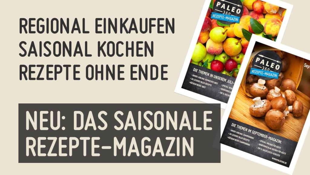 Rezepte-Magazin-Teaser