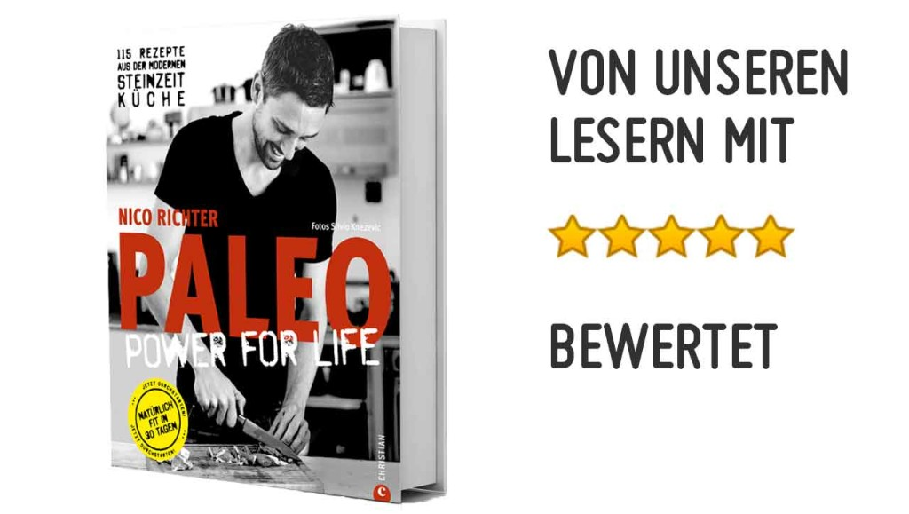 Power for Life Bewertung
