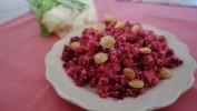 Blumenkohl Couscous Rezept