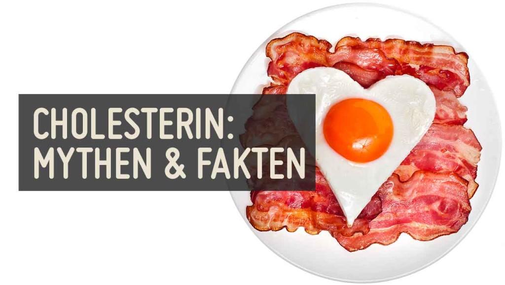 Cholesterin Natürlich Senken : cholesterin senken mit der paleo ern hrung ~ Yuntae.com Dekorationen Ideen
