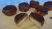 Jaffa Kekse