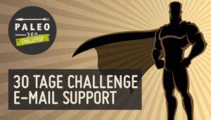 30-Tage-Challenge-Produktbild-Superheld