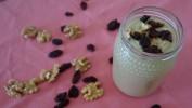 Marokkanischer Dattel Shake Rezept