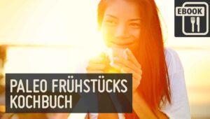 Produktbild Frühstücks Ebook