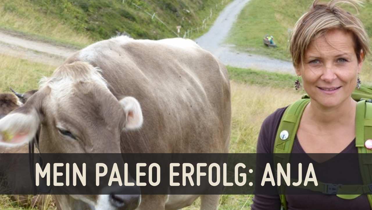 Mein Paleo Erfolg: Fructoseintoleranz bekämpfen