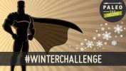 Winterchallenge 2016