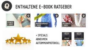 enhaltene E-Book Ratgeber