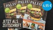 Paleo Magazin