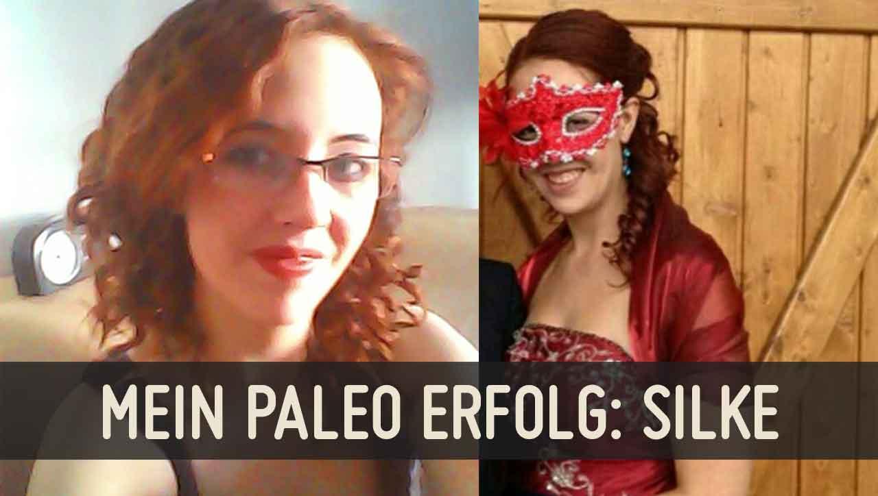 Mein Paleo Erfolg: Schnell abnehmen? Mit Paleo zumindest einfach.