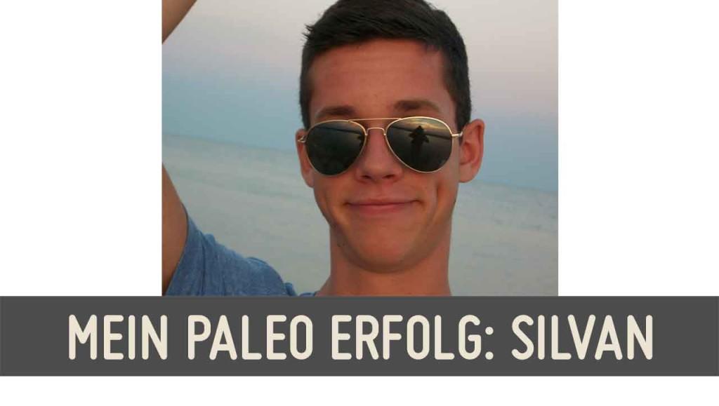 mein Paleo Erfolg: Leben mit Zöliakie
