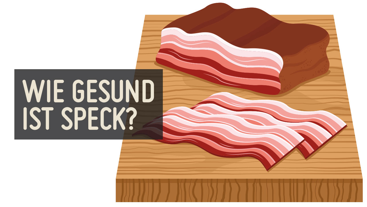 superfood bacon wie gesund ist speck. Black Bedroom Furniture Sets. Home Design Ideas