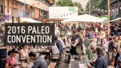 paleo convention 2016