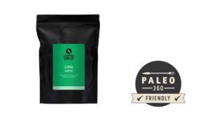 Produkttest Kaffee coffee circle