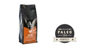 Produkttest Kaffee flowgrade