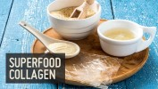 Superfood Collagen