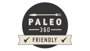 paleo360 friendly siegel