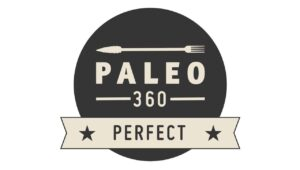 paleo360 perfect siegel