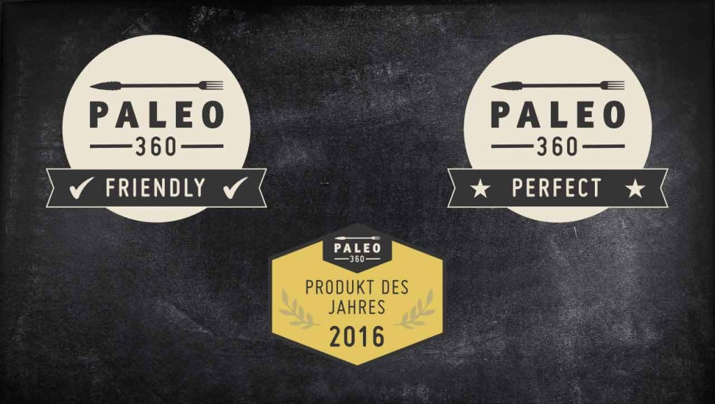 siegel paleo friendly perfect paleo360 produkt des jahres